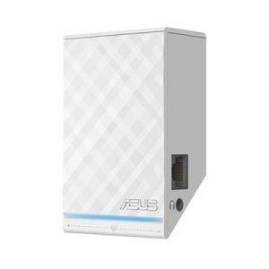 Asus Rp-n14 300mbps