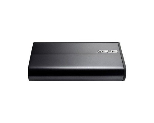 Asus Tablet Charging Stand
