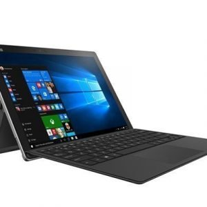 Asus Transformer Book T303ua Core I5 8gb 256gb Ssd 12.6