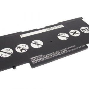 Asus UX31 Ultrabook / Zenbook akku 6800 mAh