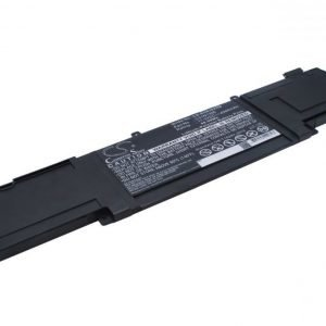 Asus UX3Po91 Zenbook UX302 ZenBook UX302LA akku 4300 mAh