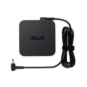 Asus Ux90w-01 Square 90wattia