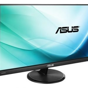 Asus Vc239h #demo 23 16:9 1920 X 1080 Ips