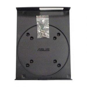 Asus Vesa Monitormount Eb103x-series