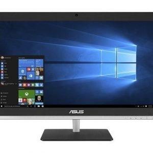 Asus Vivo Aio V220ibuk #demo 21.5 Pentium 4gb 500gb Hdd