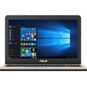 Asus Vivobook F556ua #demo Core I5 8gb 512gb Ssd 15.6