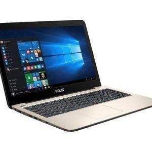Asus Vivobook F556ub Core I5 8gb 512gb Ssd 15.6