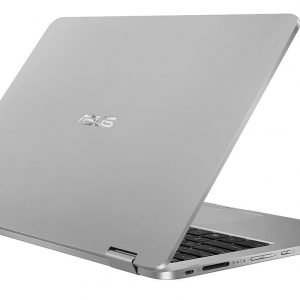 Asus Vivobook Flip 14 Tp401ca Ec002t 14'' Kannettava