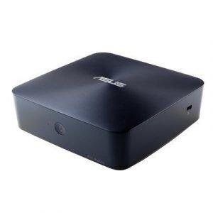 Asus Vivomini Un65h Core I5 8gb 128gb Ssd
