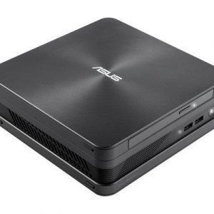 Asus Vivomini Vc65 Core I5 16gb 256gb Ssd
