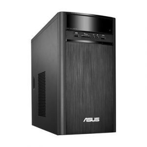 Asus Vivopc K31cd Nr006t Core I5 8gb 1000gb Hdd