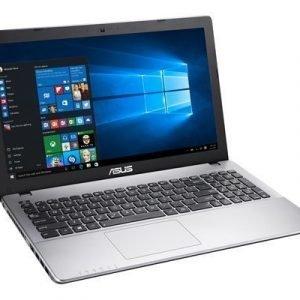 Asus X550vx Dm097t Core I7 8gb 256gb Ssd 15.6