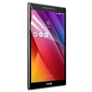 Asus ZenPad 8.0 Z380KL Näytönsuoja Heijastamaton