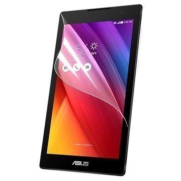 Asus ZenPad C 7.0 Z170MG Näytönsuoja Kirkas