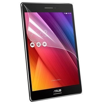 Asus ZenPad S 8.0 Z580C Näytönsuoja Heijastamaton