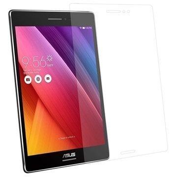 Asus ZenPad S 8.0 Z580C Suojaava Turvakalvo