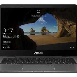 Asus Zenbook Flip 14 Ux461ua E1012t