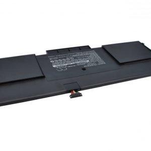 Asus Zenbook Prime UX301LA akku 4500 mAh