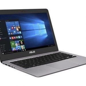 Asus Zenbook Ux310uq Core I5 8gb 256gb Ssd 13.3
