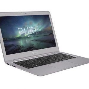 Asus Zenbook Ux330ca Pure Core M3 8gb 256gb Ssd 13.3