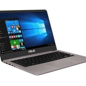 Asus Zenbook Ux410uq Core I7 16gb 512gb Ssd 14