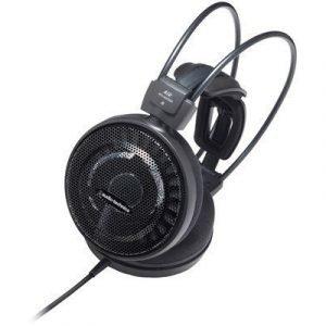 Audio-technica Ath Ad700x