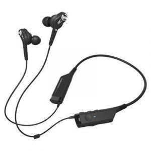 Audio-technica Ath Anc40bt