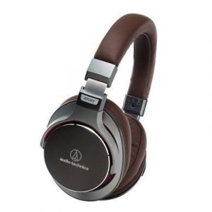 Audio-technica Ath-msr7 Grey/brown