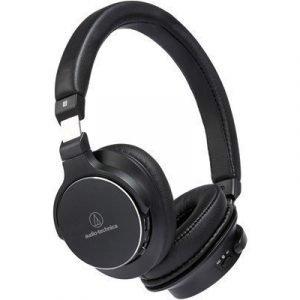 Audio-technica Ath-sr5btbk Black