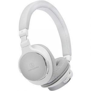 Audio-technica Ath-sr5btwh White