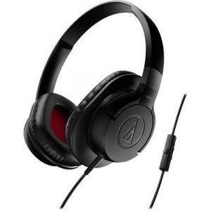 Audio-technica Sonicfuel Ath-ax1is
