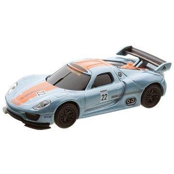Autodrive Porsche 918 RSR USB-Muistitikku 8Gt Hopea