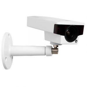 Axis M1145-l Network Camera