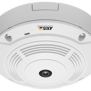Axis M3007-p Network Camera