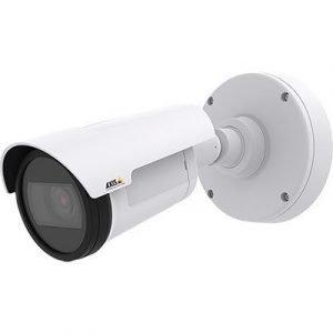 Axis P1427-e Network Camera