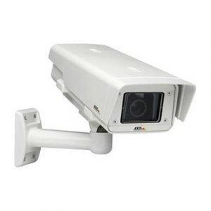 Axis Q1604-e Verkkokamera