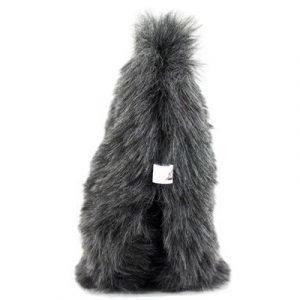 Azden Furry Windshield For Smx-30