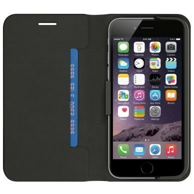 BELKIN Belkin Classic Folio Case iPhone 6 Plus