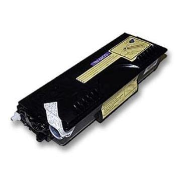 BROTHER TN-6600 Toner HC Black