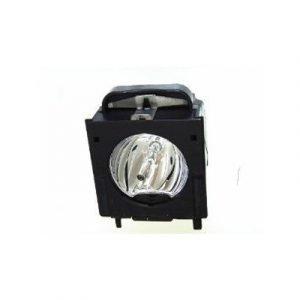 Barco Projektorin Lamppu