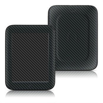 Barnes & Noble Nook Simple Touch Carbon Skin