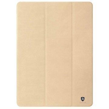 Baseus Terse Series iPad Pro 9.7 Smart Case Khaki