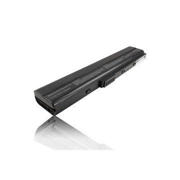 Battery Asus A32-F5 A40J A40JA A40JE A40JP 4400mAh