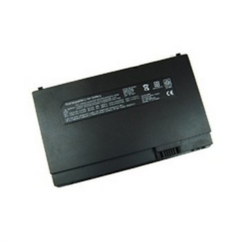 Battery HP Mini / Compaq Mini 1035NR / 1013TU / 735EQ / 735ES Li-Polymer