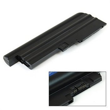 Battery IBM ThinkPad 40Y6795 ASM 92P1128 FRU 92P1141 FRU 92P1139 6600 mAh
