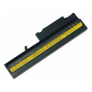 Battery IBM Thinkpad R50 R50E R50P R51 R51e R52 T40 T40P T41 6600 mAh
