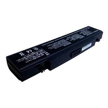 Battery Samsung R45 M60 X65 5200mAh