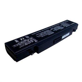 Battery Samsung R45 M60 X65 5200mAh