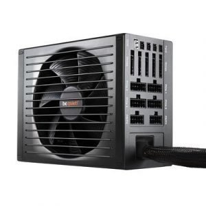 Be Quiet Be Quiet! Dark Power Pro 11 1000w 1000wattia 80 Plus Platinum