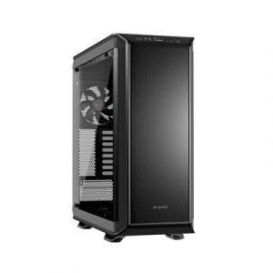 Be Quiet Dark Base 900 Pro Musta